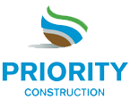 priority_construction_logo.png